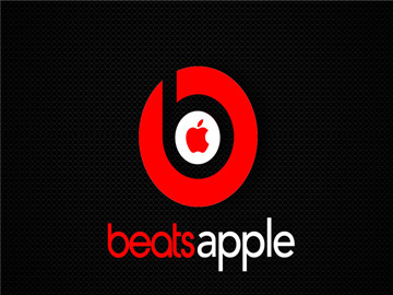 Toàn cảnh thương vụ 3,2 tỷ USD giữa Apple và Beats Electronics
