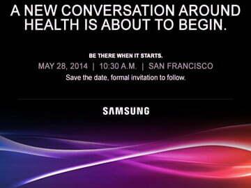Tổng hợp các sự kiện công nghệ cực HOT của tháng 5