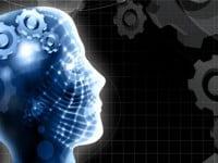 Trí tuệ nhân tạo, cuộc đua tương lai giữa các ông lớn công nghệ