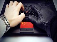 Trung Quốc, Mỹ và cuộc chiến an ninh mạng không hồi kết