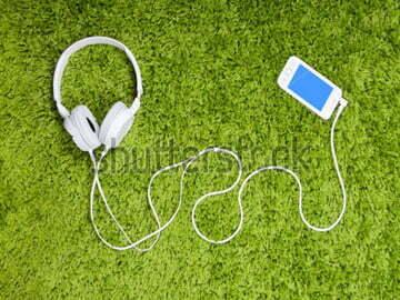 Read more about the article Với tính năng mới, Facebook sẽ cùng bạn nghe nhạc và xem tivi