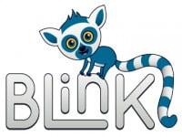 Yahoo mua lại ứng dụng tin nhắn Blink hay tìm kiếm nhân tài?