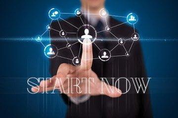 [Hanoi-Aptech] Nguy cơ tăng cao nâng tầm thiết yếu nghề Quản trị mạng-3