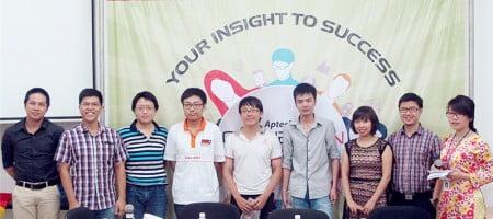 Chào mừng các bạn đã về với Đại Gia Đình Hanoi-Aptech!-11