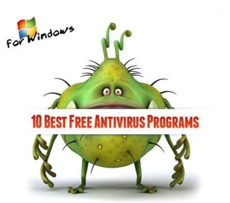Cùng Hanoi-Aptech lựa chọn công cụ diệt Virus tối ưu và miễn phí (PI)-1