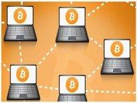 """Chơi tiền """"ảo"""", hậu quả """"thật"""" của hai giám đốc """"mê"""" bitcoin"""