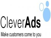 CleverAds tuyển dụng học viên Hanoi-Aptech với nhiều vị trí