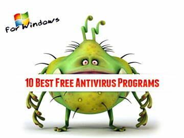Cùng Hanoi-Aptech lựa chọn công cụ diệt Virus tối ưu và miễn phí (PI)