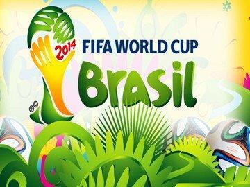 Đón World Cup 2014 với khóa học lập trình tại Hanoi-Aptech
