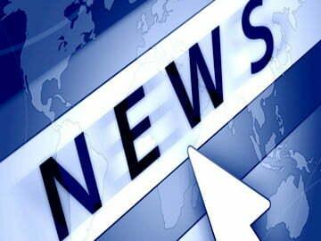 Read more about the article [ Hanoi- Aptech ] Lướt sóng tin tức công nghệ tuần qua