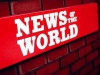 [Hanoi- Aptech] Tin Công nghệ nổi bật tuần qua