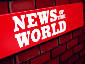 Read more about the article [Hanoi- Aptech] Tin Công nghệ nổi bật tuần qua