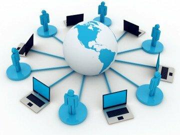 Nhân sự Quản trị mạng, vai trò thiết yếu với doanh nghiệp Việt
