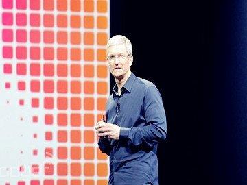 WWDC 2014, cơ hội lớn cho các nhà phát triển