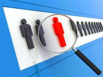 Xu hướng tuyển dụng ngành lập trình 2014