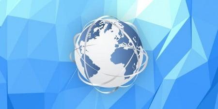 Thủ thuật cải thiện tốc độ Internet bằng DNS-1