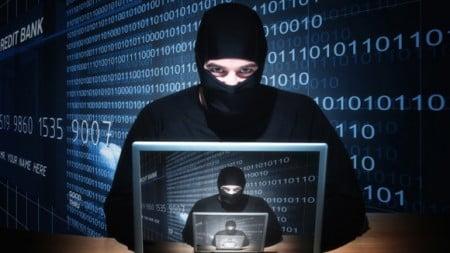 """Người dùng """"gồng mình"""" chống Hacker, Quản trị mạng cần kĩ năng tốt hơn nữa-1"""