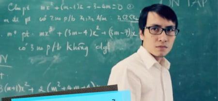 Vlogger Toàn Shinoda, một người trẻ tài năng-2