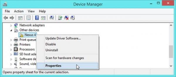 Thủ thuật bổ sung Driver cho Windows-2