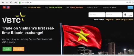 Sôi động thị trường công nghệ tuần qua cùng Hanoi- Aptech-3
