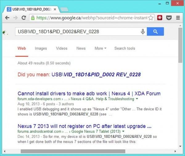 Thủ thuật bổ sung Driver cho Windows-5