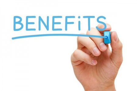 benefits-3