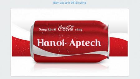 Sôi động thị trường công nghệ tuần qua cùng Hanoi- Aptech-6