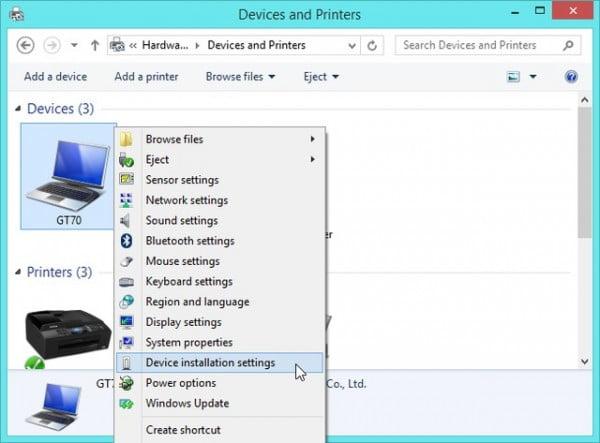 Thủ thuật bổ sung Driver cho Windows-6