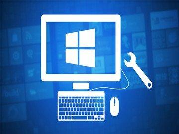 Bạn đã biết giải phân mảnh đúng cách cho Windows?
