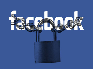 Những chú ý quan trọng để tài khoản Facebook không bị khóa