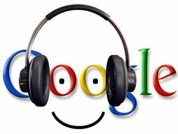 Mẹo nhỏ giúp bạn nghe nhạc cùng Google Music