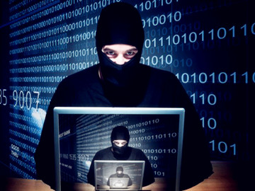 """Người dùng """"gồng mình"""" chống Hacker, Quản trị mạng cần kĩ năng tốt hơn nữa"""