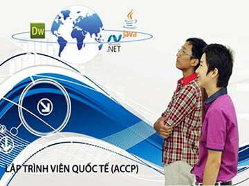 Nhập học Ngày Vàng, đón ngàn ưu đãi với Khóa lập trình Hanoi- Aptech