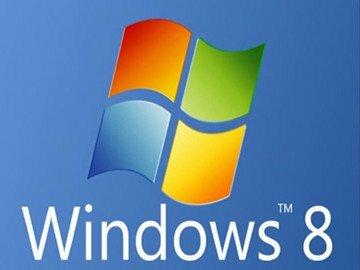 Read more about the article Tắt nhanh Windows 8 chỉ với một cú nhấp chuột