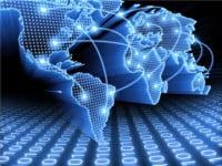 Thủ thuật cải thiện tốc độ Internet bằng DNS