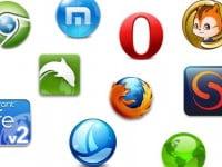 trình duyệt web tốt nhất 2014
