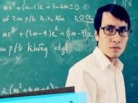 Vlogger Toàn Shinoda, một người trẻ tài năng