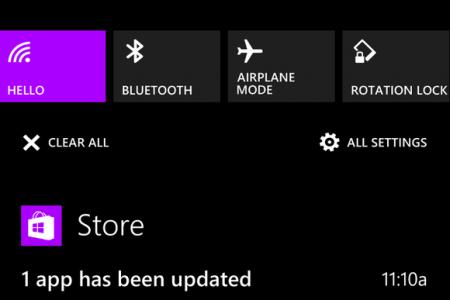 Windows 9 và những tính năng được mong đợi nhất-10