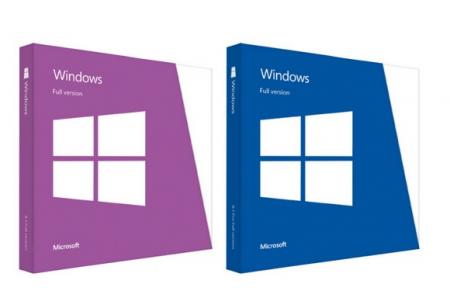 Windows 9 và những tính năng được mong đợi nhất-11