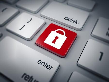 """An ninh mạng doanh nghiệp- ai """"lo""""?-1"""