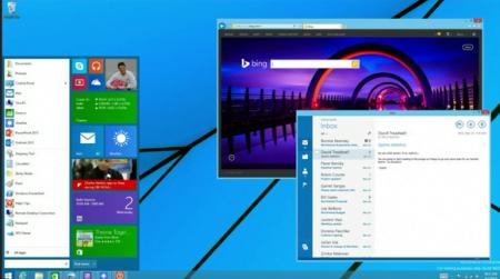 Windows 9 và những tính năng được mong đợi nhất-2