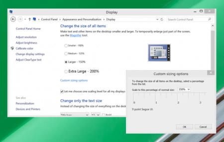 Windows 9 và những tính năng được mong đợi nhất-3