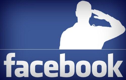 5 điều cần chú ý để tránh bị khóa tài khoản Facebook