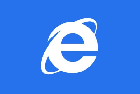 Windows 9 và những tính năng được mong đợi nhất-5