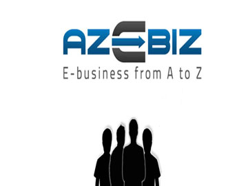 Read more about the article AZEBIZ tuyển dụng học viên Aptech