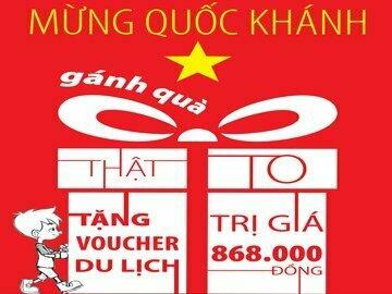 Hãy nuôi dưỡng đam mê của bạn và hãy bắt đầu cùng Hanoi-Aptech