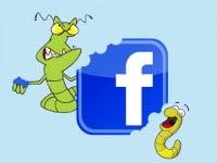 Cảnh báo virus mới, lan nhanh qua Facebook Messenger