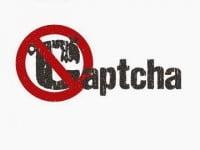 Hướng dẫn tạo Captcha trong ASP.NET