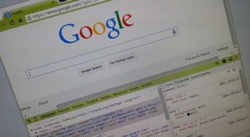 5 Thủ thuật cho trình duyệt Chrome