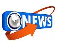 Tin tức công nghệ đáng chú ý tuần qua